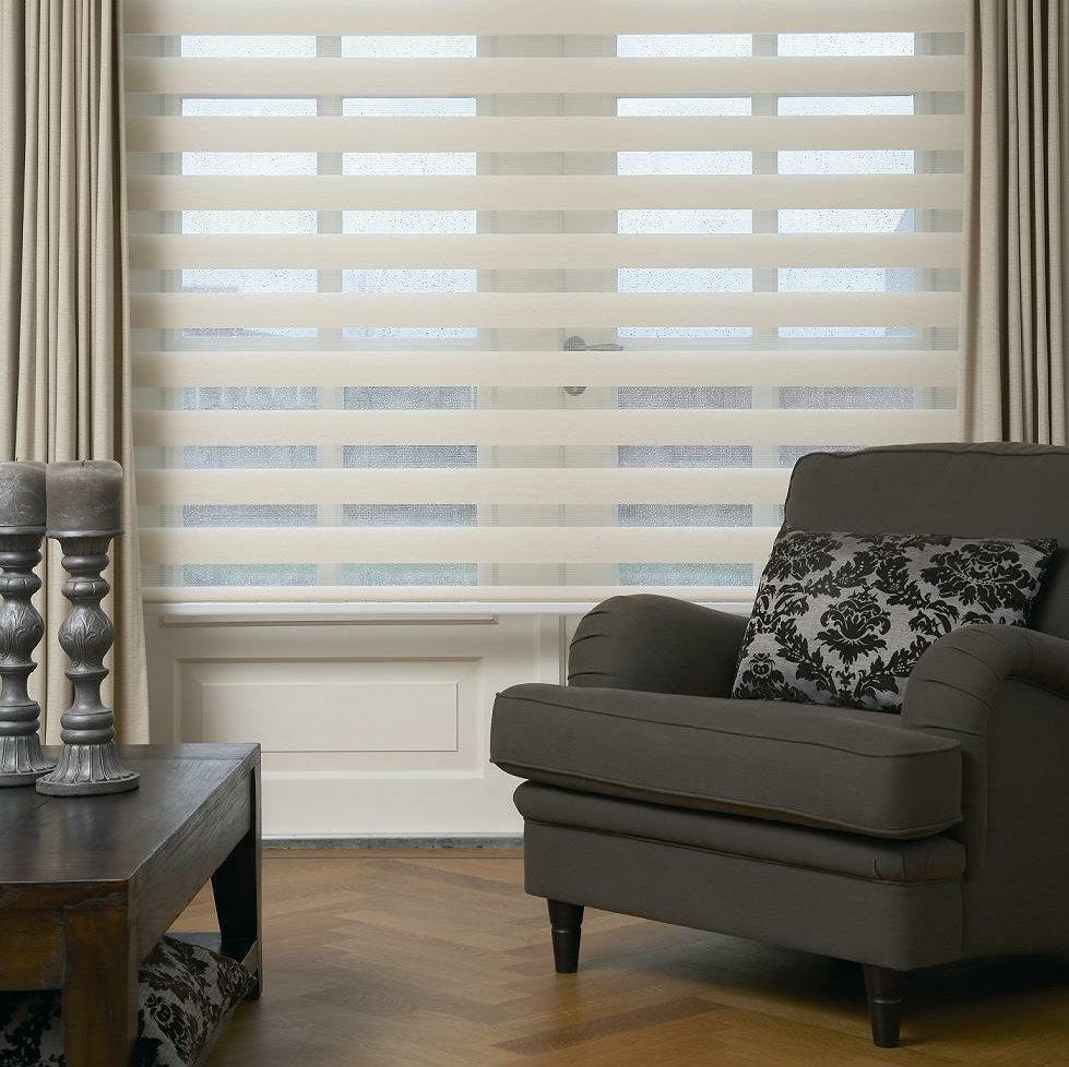 High-Lite Shades - Sheridan Interiors
