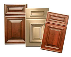 Traditional Door Styles - Sheridan Interiors