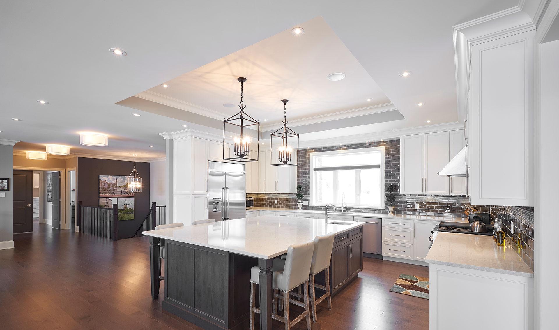 design consultations, interior designer cornwall, interior designer ottawa, Designer On Call - Sheridan Interiors, sheridan interiors kitchens and baths