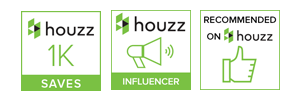 Best of Houzz 2014