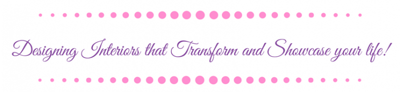 Designing Interiors that Transform and Showcase your life! - Sheridan Interiors