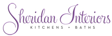 Sheridan Interiors Inc.
