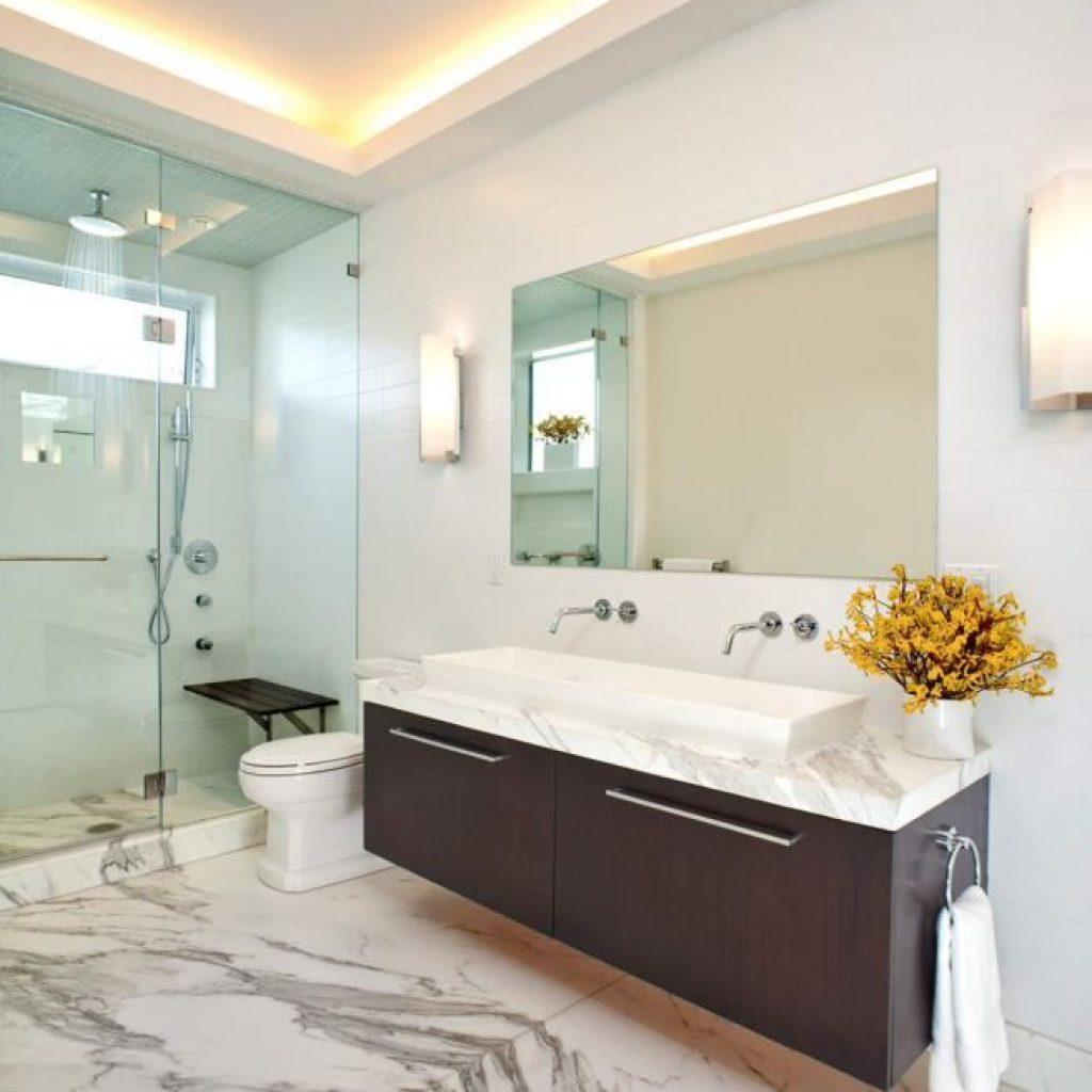 Uplighting - Sheridan Interiors