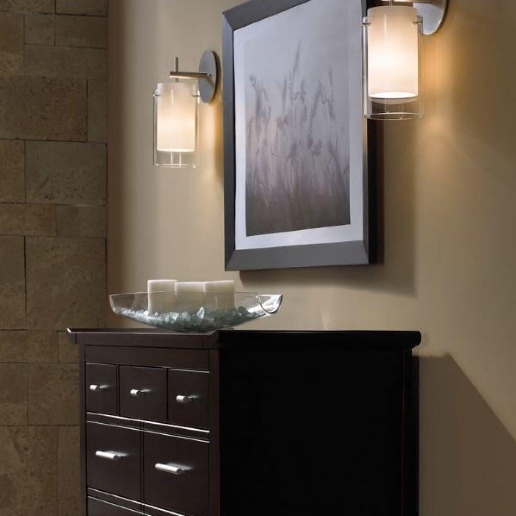 Decorative Lights - Sheridan Interiors