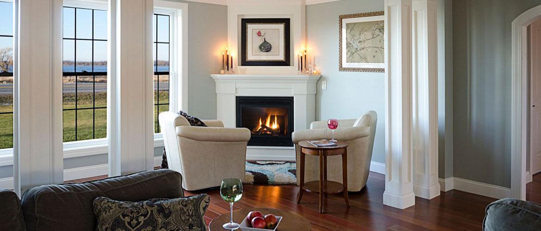 Your Style - Sheridan Interiors
