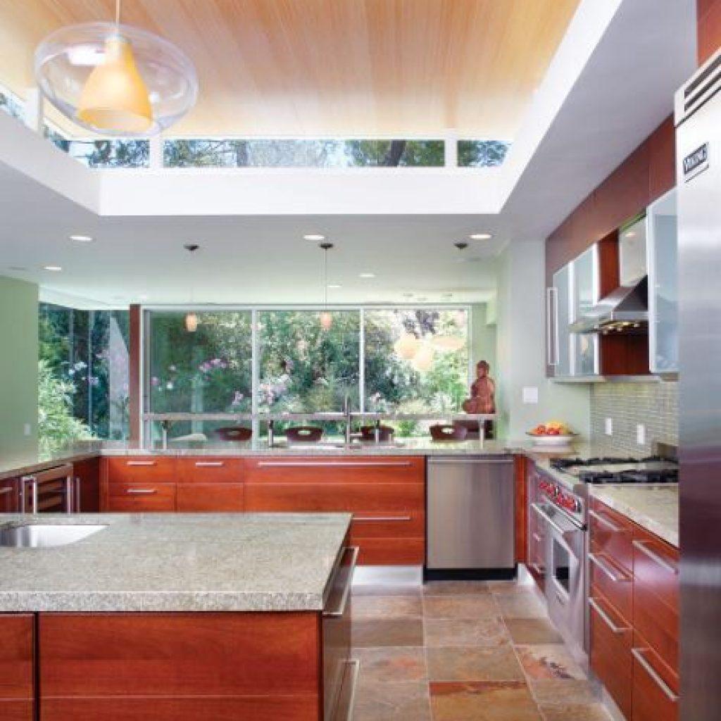 All-Around Lighting - Sheridan Interiors